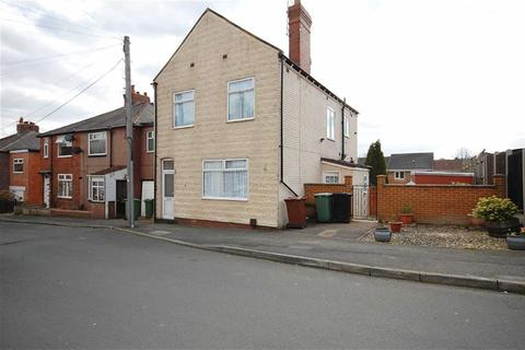 3 bedroom detached house for sale - Helena Street, Kippax, Leeds, LS25