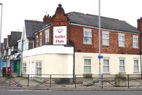 1 bedroom flat to rent - Antler Apartments, Marfleet Avenue, Hull