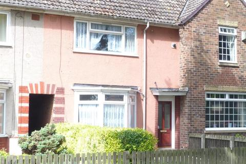 2 bedroom terraced house for sale - Hall Road, Hull, Hull