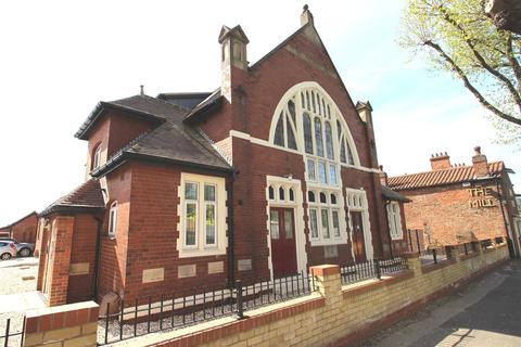 1 bedroom flat for sale - Holderness Road, Hull