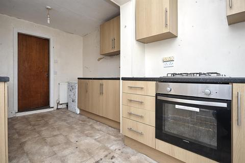 2 bedroom terraced house for sale - Stirling Street, Hull