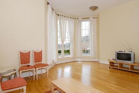 3 bedroom flat for sale - Princess Park Manor, Friern Barnet, London, N11