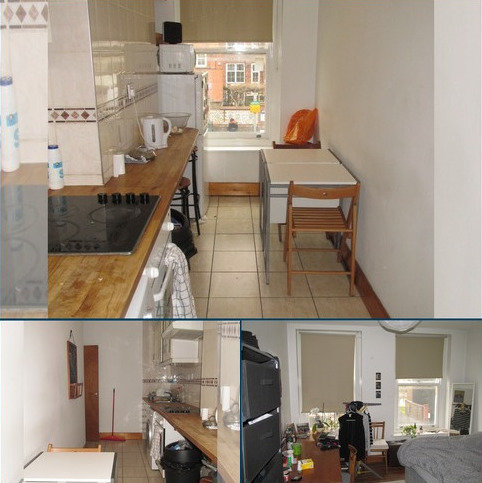 3 bedroom flat to rent - Stoke Newington Church Street, Stoke Newington, Hackney, London N16