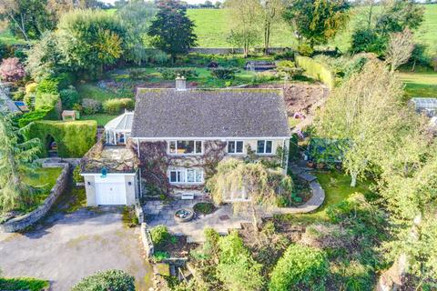 4 bedroom detached house for sale - The Rookery, Chedworth, Gloucestershire