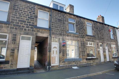3 bedroom terraced house for sale - Fielding Road, Hillsborough