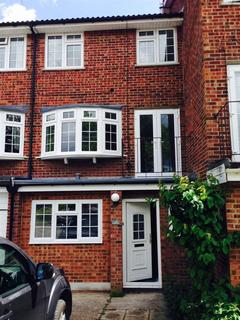 5 bedroom house to rent - Kings Road, Chelmsford