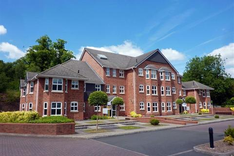 1 bedroom apartment to rent - Crownoakes Drive, Wordsley
