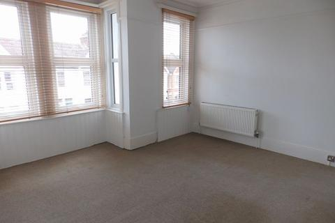 1 bedroom flat to rent - Loder Road, BRIGHTON, East Sussex, BN1