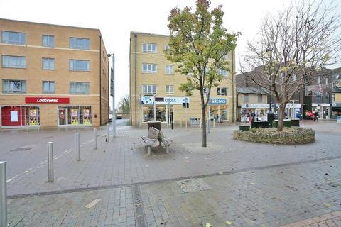 2 bedroom apartment to rent - High Street, Kidlington, OX5 2FW