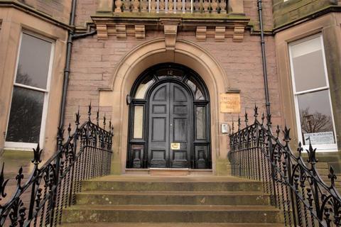 5 bedroom flat to rent - Crescent House, Bruntsfield Crescent