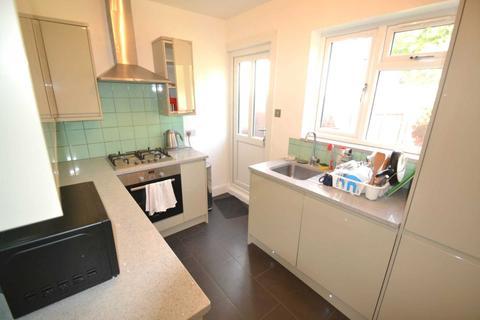 House share to rent - Drayton Bridge Road, West Ealing