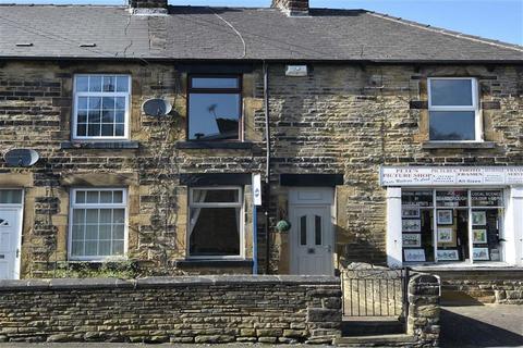 2 bedroom terraced house for sale - Yew Lane, Ecclesfield, Sheffield, S5