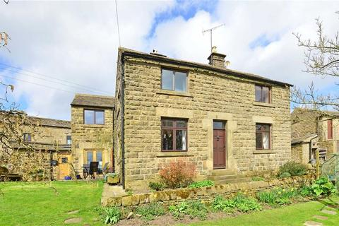 4 bedroom farm house for sale - Fold Farm, Abney, Nr Hathersage, Hope Valley, Derbyshire, S32