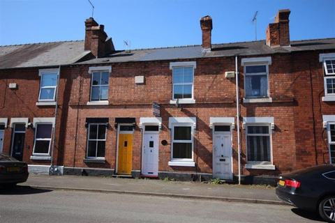 2 bedroom house to rent - Peel Street, Kidderminster, Worcestershire