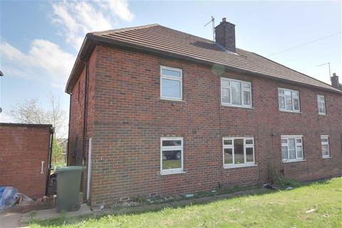 2 bedroom flat for sale - Westbourne Drive, Tunstall, Stoke-on-Trent