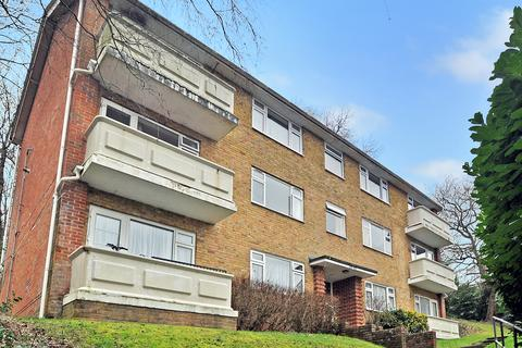 2 bedroom flat to rent - Runnymede, West End, Southampton, Hampshire, SO30 3BG