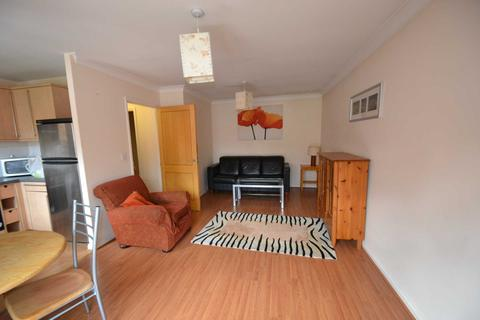 2 bedroom apartment to rent - St Martin At Bale Court, Norwich