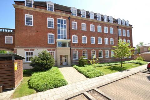 2 bedroom flat to rent - Thomas Wyatt Close, Norwich