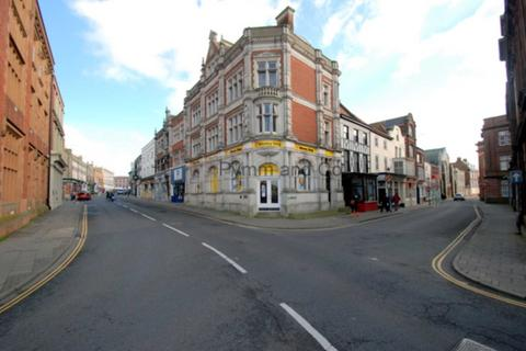 Office to rent - Hall Plain, Great Yarmouth