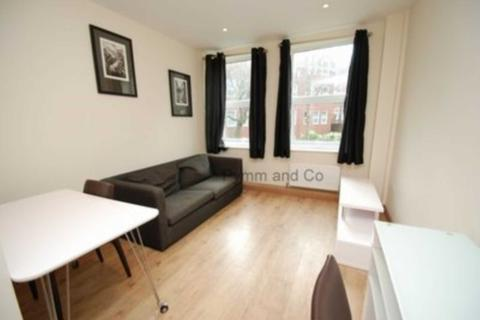 1 bedroom apartment to rent - St. Faiths Lane, Norwich