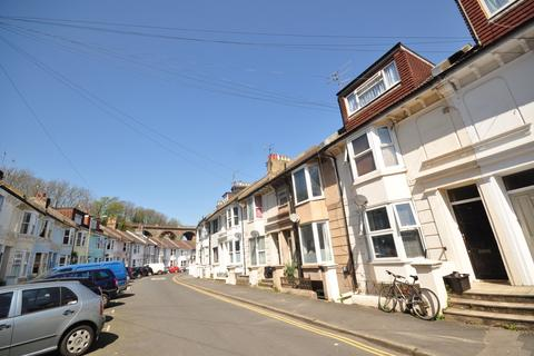 1 bedroom flat to rent - Argyle Road Brighton BN1