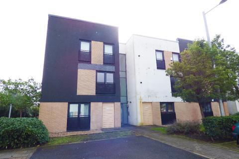 2 bedroom flat to rent - Firpark Close, Dennistoun, Glasgow, g312hl