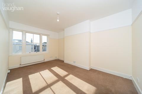 1 bedroom apartment to rent - Hova Villas, Hove, BN3