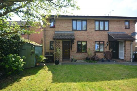 1 bedroom maisonette to rent - Jenner Mead, Chelmsford, Essex, CM2