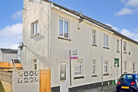 2 bedroom semi-detached house to rent - St Marks Road Stamshaw PO2