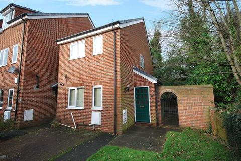 2 bedroom detached house to rent - Hildenlea Place Bromley BR2