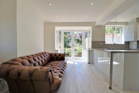3 bedroom semi-detached house for sale - Rivelin Park Road, Sheffield