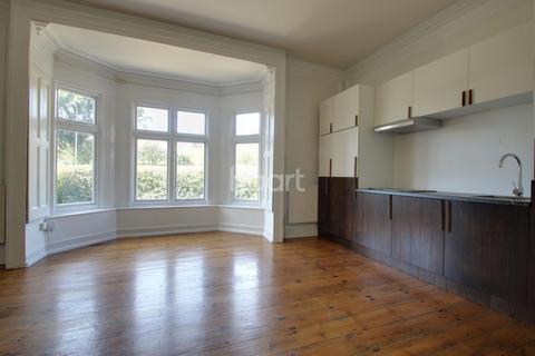1 bedroom flat for sale - Stuart Road, Millbridge