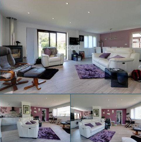 4 bedroom detached house for sale - Wretton