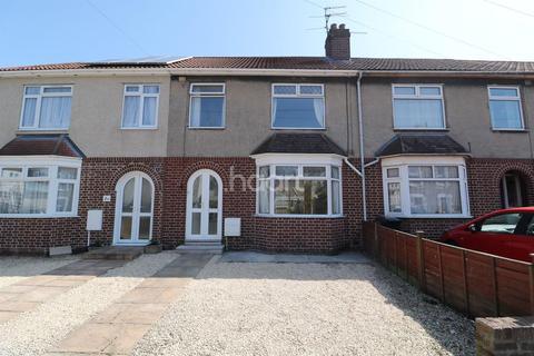 3 bedroom terraced house for sale - Fishponds BS16 Bristol