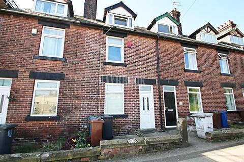 3 bedroom terraced house for sale - Middlecliff Lane, Little Houghton