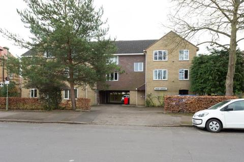 1 bedroom apartment for sale - West Grove, Hernes Road, Oxford, Oxfordshire