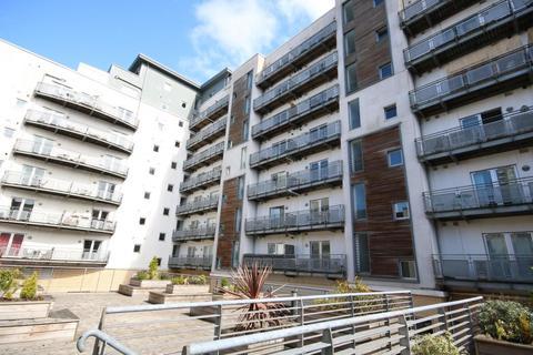 2 bedroom flat for sale - 3/2, 79 Port Dundas Road, Cowcaddens, Glasgow, G4 0HF