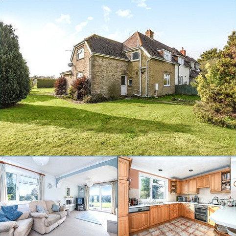 3 bedroom semi-detached house for sale - Street End Lane, Sidlesham