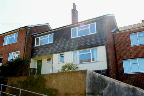 2 bedroom flat for sale - WINTERS LANE, OTTERY ST MARY
