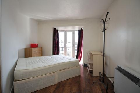4 bedroom house share to rent - Ironmongers Place