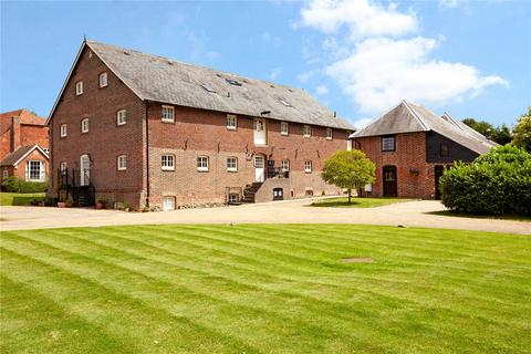 2 bedroom flat for sale - Caxton Place, Court Lane, Hadlow, Kent, TN11