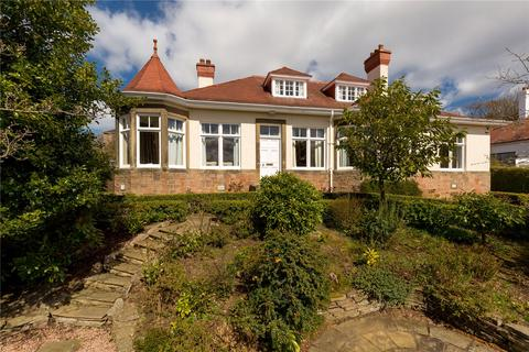 5 bedroom detached house for sale - Arnsheen, 43 Old Kirk Road, Corstorphine, Edinburgh, EH12