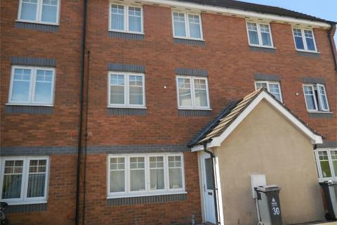 3 bedroom townhouse to rent - Oberon Grove, Wednesbury