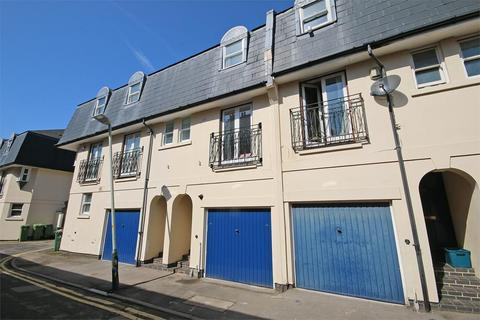 3 bedroom terraced house for sale - Witcombe Place, Cheltenham