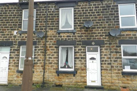 2 bedroom terraced house for sale - Highstone Road, Worsbrough Common, BARNSLEY, South Yorkshire