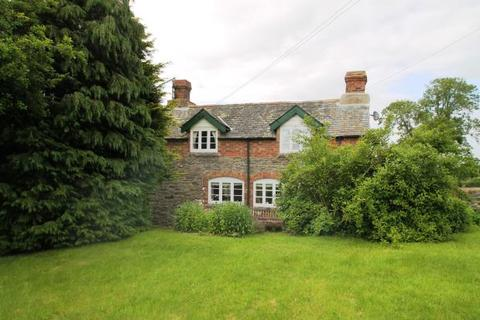 3 bedroom house to rent - Rorrington, Chirbury, Marton, Shropshire, SY15