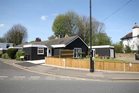 2 bedroom semi-detached bungalow for sale - Bankside Close, CARSHALTON, Surrey
