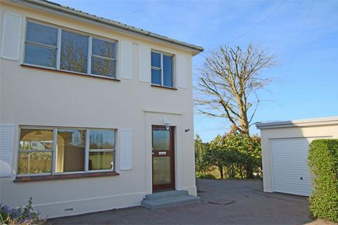 3 bedroom semi-detached house to rent - Fort Road, St Peter Port