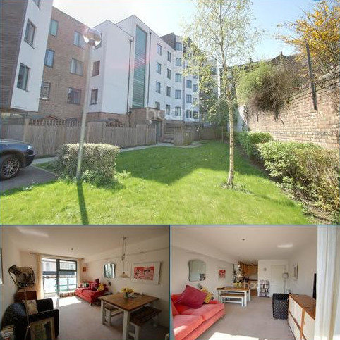 2 bedroom flat for sale - Florence Court, St Mary's Road, NW10