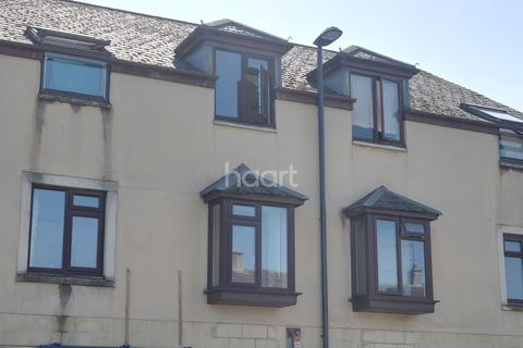 2 bedroom flat for sale - Bath, BA2